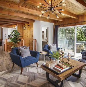 Lake Arrowhead Vacation Rental | Whispering Pine photos Exterior