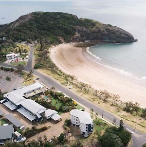 Rosslyn Bay Resort Yeppoon photos Exterior