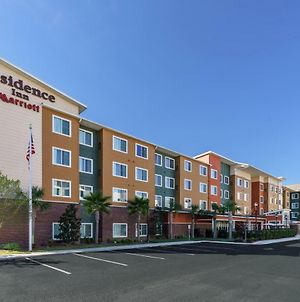 Residence Inn Charleston North/Ashley Phosphate photos Exterior