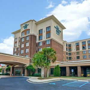 Homewood Suites By Hilton Mobile - East Bay - Daphne photos Exterior