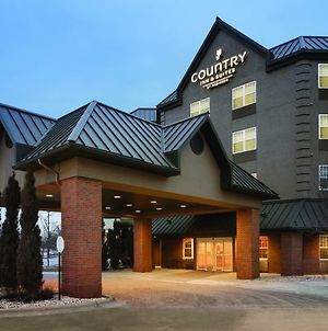 Country Inn & Suites By Radisson, Elk Grove Village/Itasca photos Exterior