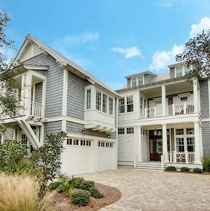 Western Lake By Exclusive 30A photos Exterior