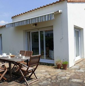 Holiday Home Petite Ourse photos Exterior