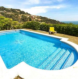 Holiday Home Villa Dubos photos Exterior