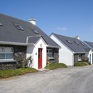 Portmagee Seaside Cottages photos Exterior