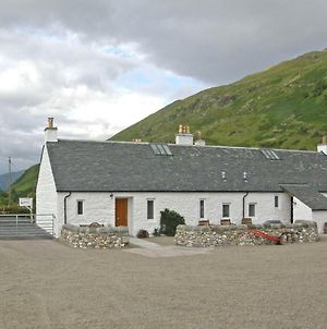 Holiday Home Stable Bothy photos Exterior