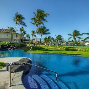 Waikoloa Fairway Villas By South Kohala Management photos Exterior