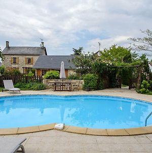 Holiday Home Les Trois Canards photos Exterior