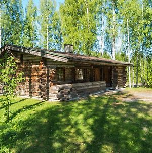 Holiday Home Kelosyva Ri 14 photos Exterior