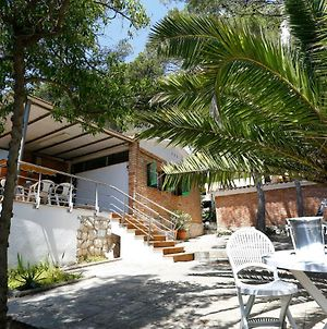 Holiday Home Penya Tallada photos Exterior