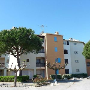 Apartment Camargue Village photos Exterior