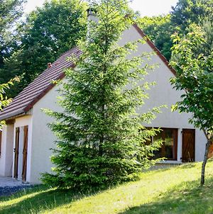 Holiday Home La Chataigneraie photos Exterior