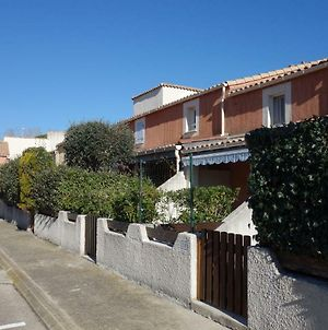 Holiday Home Les Bastides De La Plage photos Exterior