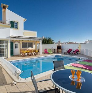 Holiday Home Villa Albufeira photos Exterior