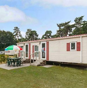 Holiday Home Prinsenmeer.3 photos Exterior