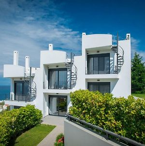 Holiday Home Villa Melissi I photos Exterior