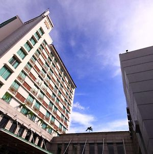 Grand Surya Hotel Kediri photos Exterior