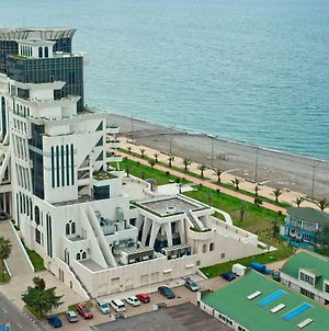 Apartment Orbi Residence In Batumi photos Exterior