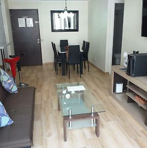 Apartrment With Free Pick Up Service Min 2 Nights photos Exterior