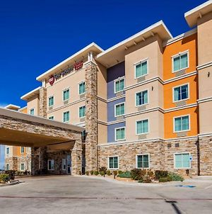 Best Western Plus Tech Medical Center Inn photos Exterior