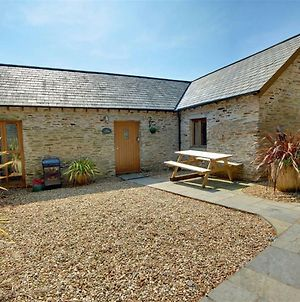 Beautiful Cottage In Ilfracombe With Garden photos Exterior