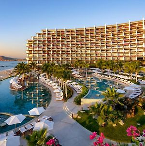 Grand Velas Los Cabos Luxury All Inclusive photos Exterior