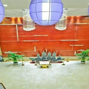 Zhengfei International photos Interior