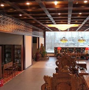 Beijing Lihao Boutique Hotel photos Interior