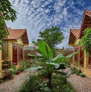 Viet Anh Homestay photos Exterior