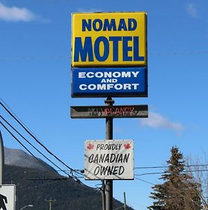 Nomad Motel photos Exterior