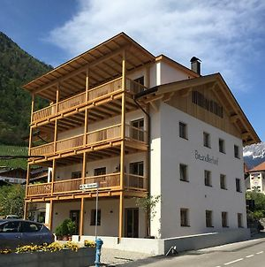 Hotel Garni & Apartments Brundlerhof photos Exterior