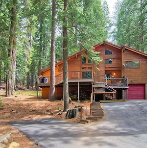 Yosemite Crossroads - 3Br/2Ba Home photos Exterior