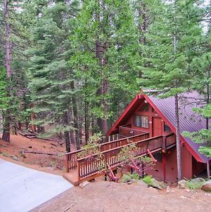 Yosemite Escape - 3Br/3Ba Home photos Exterior