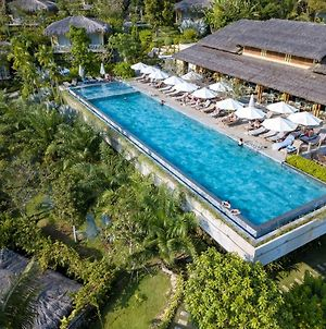 Lahana Resort Phu Quoc photos Exterior