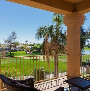 3Br Gated Ocotillo Home Pool Golf Course Views photos Exterior