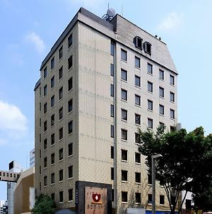 Hotel S-Plus Nagoya Sakae photos Exterior