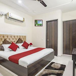 Niketan Medanta Rooms photos Exterior