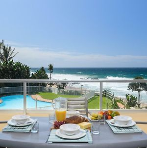 Ballito Affordable Beach Front photos Exterior