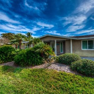 Longboat Key 35 3 Bedroom Home photos Exterior
