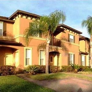 Calabria Regal Palms #2 Townhouse photos Exterior