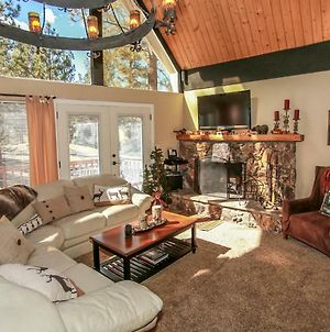 Living The Dream 1807 By Big Bear Vacations photos Exterior