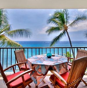 Kona Alii 504 By Redawning photos Exterior