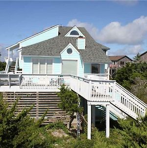 Breakwater #75 Hc 4 Bedroom Home photos Exterior