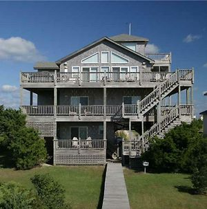Surround Sound In Rodanthe #21 R Home photos Exterior
