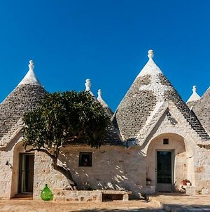 Trulivo photos Exterior