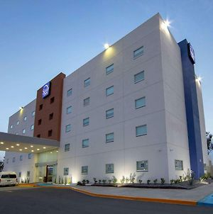 Sleep Inn Mexicali photos Exterior
