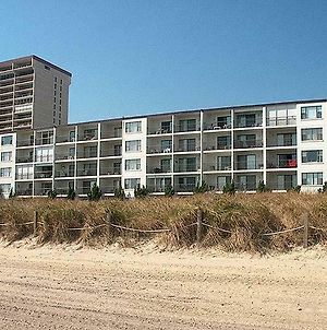Oceanwalk East 411 photos Exterior