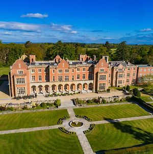 Easthampstead Park - Re Opened Nov2020 After Full Redesign And Refurbishment photos Exterior
