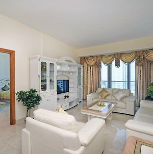 2 Bedroom Apartment In Trident Grand Residence By Deluxe Holiday Homes photos Exterior