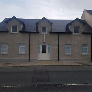 Bundoran Westend Accommodation photos Exterior